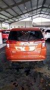 Promo Toyota Cayla Cicilan 3 Jt An
