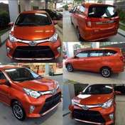 Promo September Toyota Dp Minim