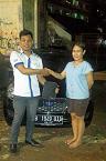 Promo Datsun Termurah