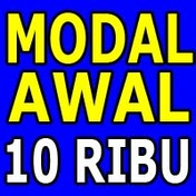 Bisnis Pulsa Modal Awal Rp. 10.000