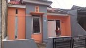 Rumah Di Citra Indah, Timur Cibubur