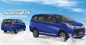 Promo Daihatsu Paling Murah