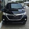 Toyota Avanza Rajanya Diskon Guede!