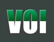 Pengisi Suara Profesional Online