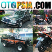Otopsia.Com Otomotif Dan Properti