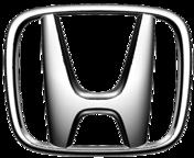 Honda Tdp/Ang Req Oktober Mumer