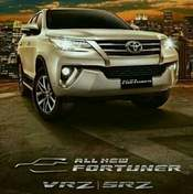 Wow Toyota Promo Dp Ringan Buktikan