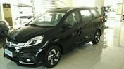 Raja Kredit Mobil Honda Dp Murah