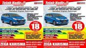 Promo Daihatsu Tangerang Desember