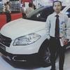 Suzuki Termurah Dp 10jutaan Klik