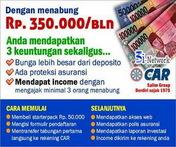 Bisnis Terbaru Dari Salim Group