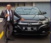 Bisnis Menabung Dari Salim Group