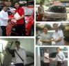 Big Promo Toyota Calya Dp 11 Jtan