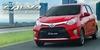 Toyota Murah Promo Akhir Tahun 2016