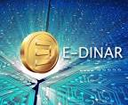The Secret Of E Dinar Coin