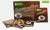 B Perfect Slimming Green Coffee