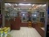 Kios Itc Fatmawati Lt1 No33 Jakarta