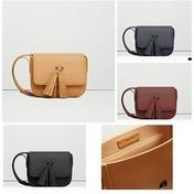 Sale Sling Bag Cewek