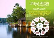 Perumahan Syariah Di Bogor&Tangeran