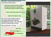 Green Coffee Nulife Jakarta Selatan