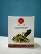 Detox Tea Nulife Sumedang