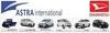 Paket Promo Astra Daihatsu Januari