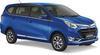 Promo Daihatsu Dp Ringan Awal Tahun