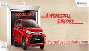 Toyota Calya Tdp Mulai 15 Jt