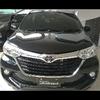 Angpao Spesial Toyota Dp Cuma 5jt
