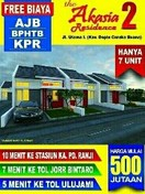 Free Ajb,Bphtb,Kpr