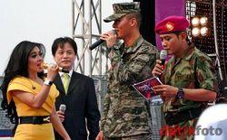 Hyun-Bin-3.jpg