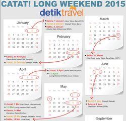 250 x 241 jpeg 16kB, 1cak Tanggal Merah 2015 | New Calendar Template ...