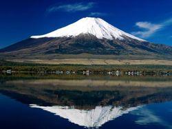 Viesta Japan Heritage 7D By GA