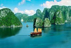 Viesta Vietnam Express 5D By VN