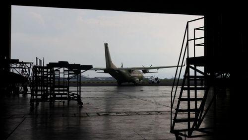 Korsel Pengguna Terbanyak Pesawat Buatan PTDI