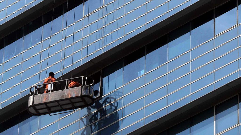 Melihat Aturan Baru JHT BPJS Ketenagakerjaan yang Ramai Diperbincangkan