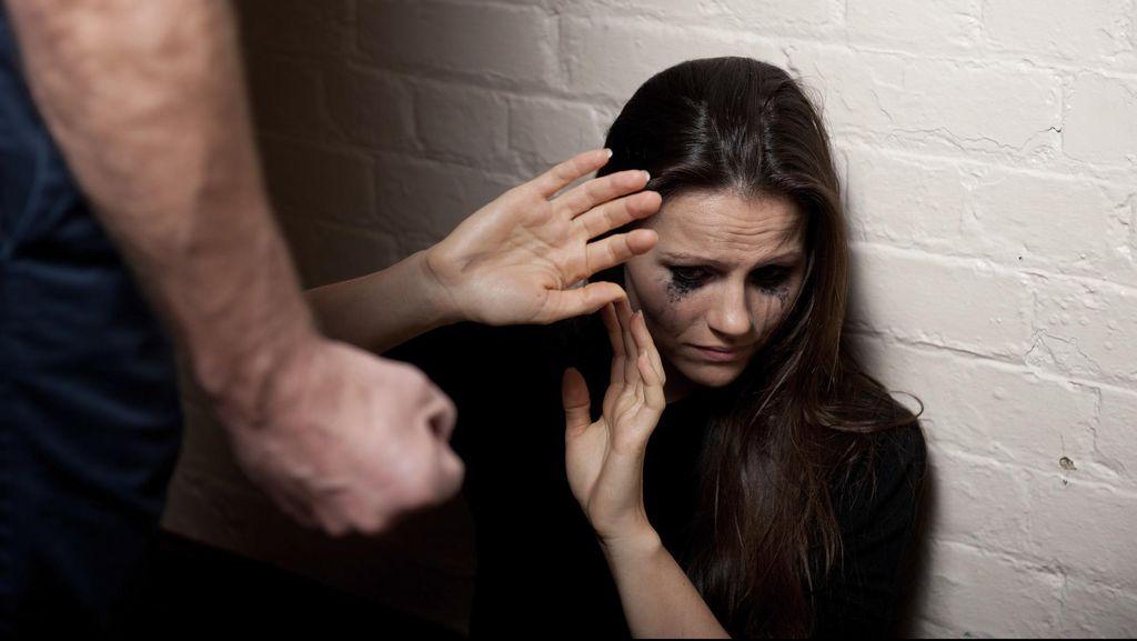 Catat! Memperkosa Istri Sendiri Dipenjara Maksimal 12 Tahun