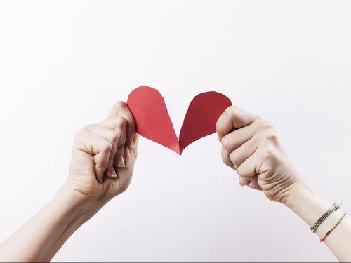 Saat Putus Cinta, Kesedihan Emosional yang Dialami Pria dan Wanita Berbeda