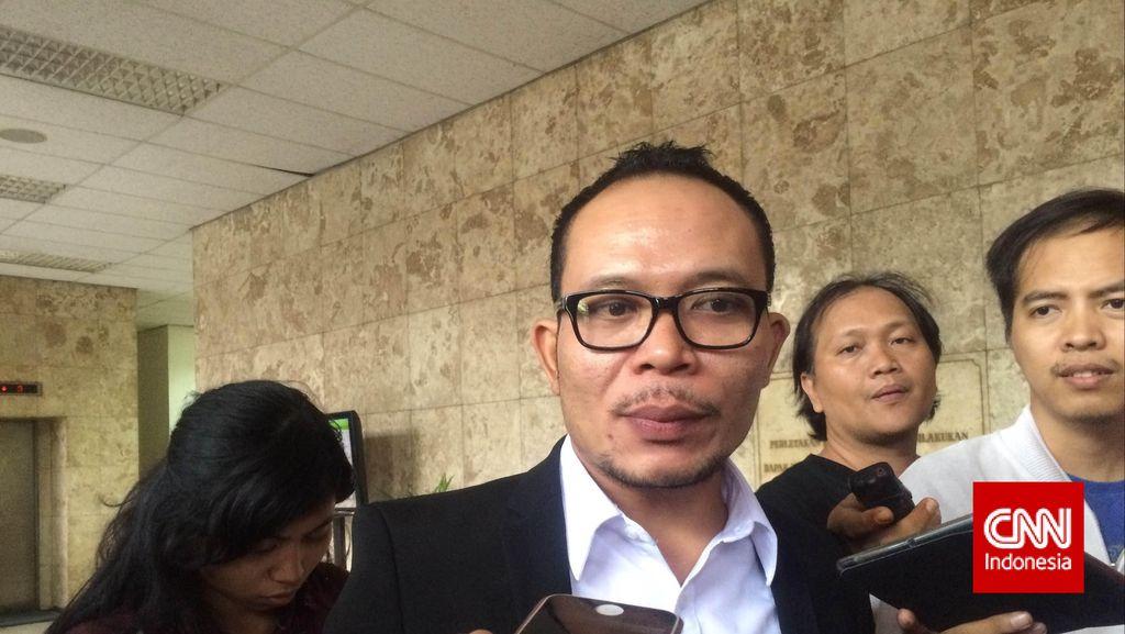 Menaker Hanif : PP JHT BPJS Akan Direvisi, Karyawan PHK Bisa Langsung Cairkan