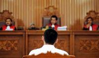 Adik Ipar Jokowi Dihadirkan di Sidang Kasus Pajak Hari Ini