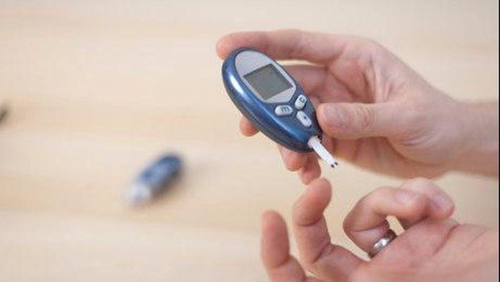 Studi Buktikan Manfaat Operasi Lambung pada Pengidap Diabetes