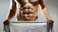 Sanggup 21 Kali Orgasme dalam Sebulan? Ini Manfaatnya Bagi Prostat