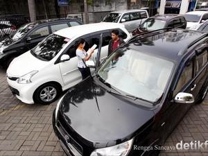 Dalam 3 hari Mobil88 Targetkan 300 Unit Bakal Terjual
