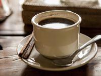Minum Kopi Bisa Pangkas Risiko Kanker Prostat Hingga 50 Persen
