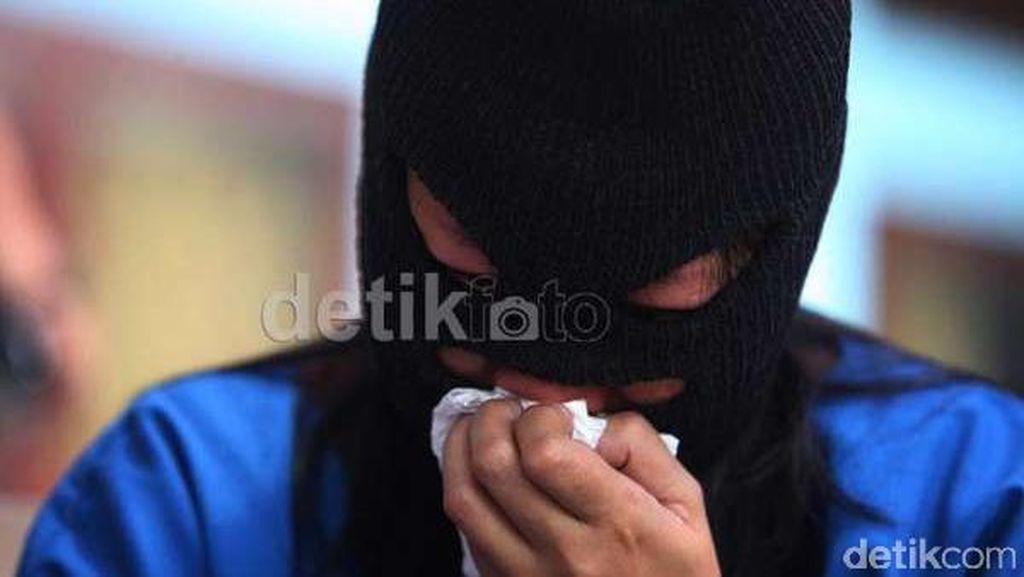 Cerita Mayang Membongkar Lika-liku Jaringan Narkoba Malaysia-Indonesia