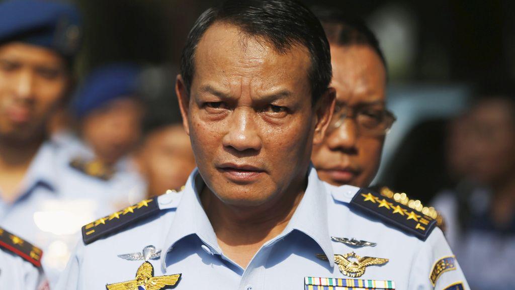 TNI AU akan Miliki Pesawat Angkut Baru, Pilihannya Airbus atau Boeing