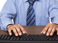 Penjelasan Psikolog di Balik Alasan Orang-orang Memilih Resign