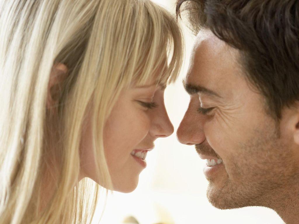 Hari Ciuman Internasional, Ini 6 Fakta Menarik Mengenai Ciuman