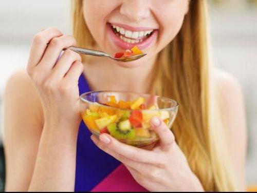 c8cfcc8d 0861 435d 84e4 572b9cc7324b 43 » Untuk Orang Asia, Kebiasaan Makan Buah Lebih Menguntungkan Jantungnya