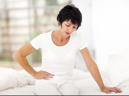 56ba2884 ebb7 4a86 85dd f27f2120aeda 43 » Sudah Menopause, Mungkinkah Wanita Masih Bisa Kena Endometriosis?
